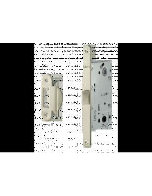 Механизмы дверные межкомнатные P-2056 SN замки Киев