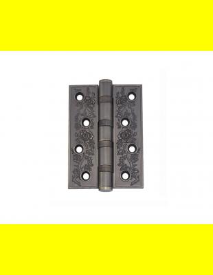 Петли дверные межкомнатные GS-E434 D AB Киев