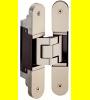 Скрытые петли дверные межкомнатные Simonswerk Tectus TE 540 3D (120 кг) Киев