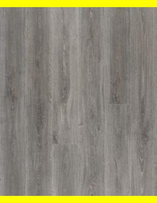Ламинат Quick Step LCF044Дуб светло-серый однополосный