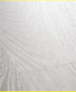Ламинат Quick Step U1300  Венге интенсивный