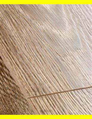 Ламинат Quick Step LPU1397  доска натурального винтажного дуба
