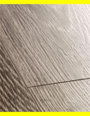 Ламинат Quick Step LPU1399 доска серого винтажного дуба