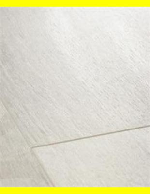 Ламинат Quick Step LPU1507  доска дуба пасифик