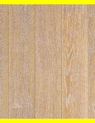 Ламинат Quick Step UF896 Доска натурального дуба лакированная