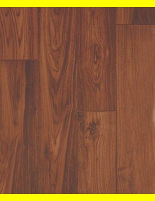 Ламинат Quick Step UF1043 Доска ореховая промасленная