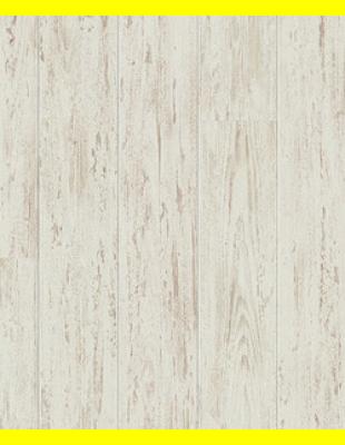 Ламинат Quick Step UF1235 Сосна белая затертая