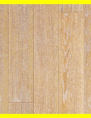 Ламинат Quick Step UL1896 Доска дубовая отбеленная