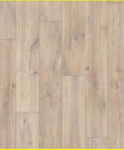 Ламинат Quick Step CLM 1656 Havanna Oak natural with saw cuts