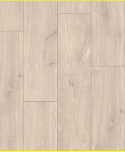 Ламинат Quick Step CLM 1655 Havanna Oak natural with saw cuts