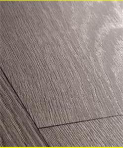 Ламинат Quick Step CLM 1382 Дуб старинный серый 8 мм