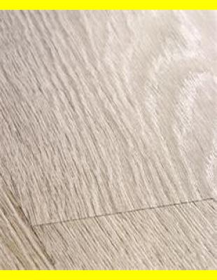 Ламинат Quick Step CLM 1405 Дуб старинный светло-серый