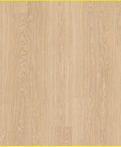 Ламинат Quick Step CLM 3185 Victoria Oak