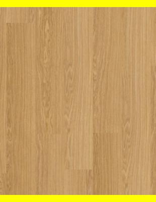 Ламинат Quick Step CLM 3184 Windsor Oak