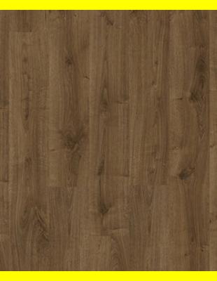 Ламинат Quick Step CR3183 Virginia Oak brown