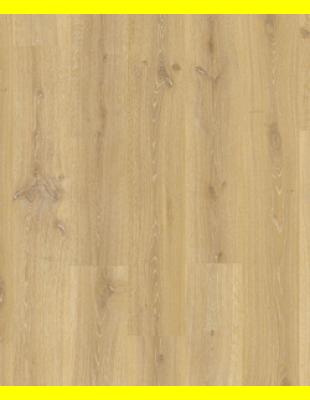Ламинат Quick Step CR3180 Tennessee Oak natural