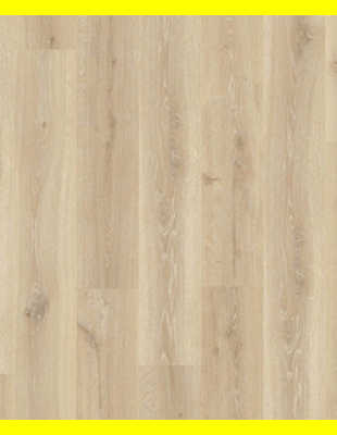Ламинат Quick Step CR3179 Tennessee Oak light wood