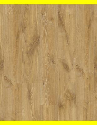 Ламинат Quick Step CR3176 Louisiana Oak natural