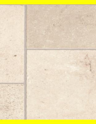 Ламинат Quick Step EXQ1553  Плитка белая