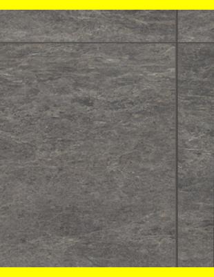 Ламинат Quick Step EXQ1552   Темный сланец