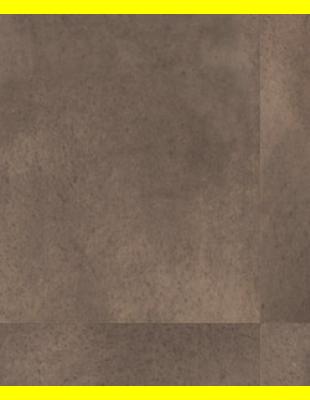 Ламинат Quick Step UF1247  Бетон темный полированный