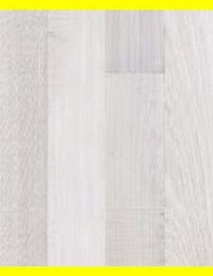 Ламинат Quick Step LCF064 Дуб  светло серый 2-х полосный