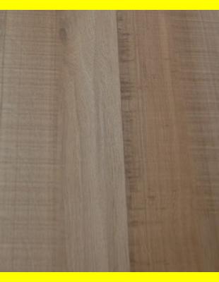 Ламинат Quick Step LCF065 Дуб натуральный 2-х полосный