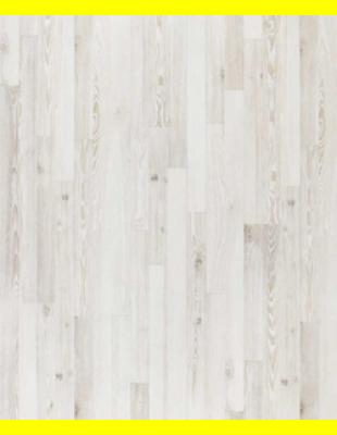Ламинат Quick Step LPCF054 Ясень натуральный 3-х полосный