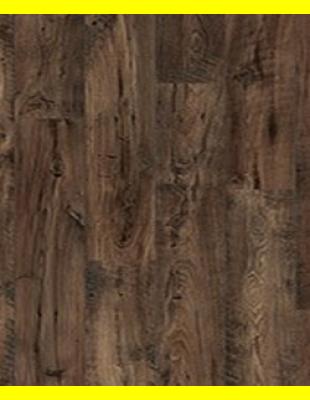 Ламинат Quick Step ULW1544 Каштан коричневый реставрированый