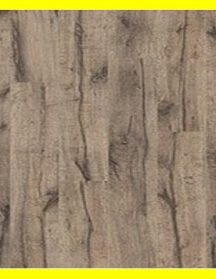 Ламинат Quick Step ULW1545 Дуб коричневый реставрированый