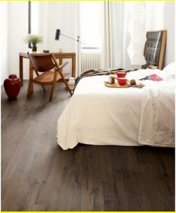 Ламинат Quick Step Classic Oak brown IM1849
