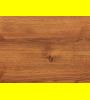 Подоконник Золотой дуб Danke 100 мм