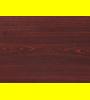 Подоконник Красное дерево Danke 100 мм