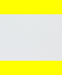 Подоконник Белый глянец Danke 100 мм