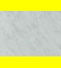 Подоконник Серый мрамор Danke 100 мм