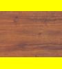 Подоконник Коричневый дуб Danke 100 мм