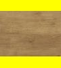 Подоконник Светлый дуб Danke 100 мм