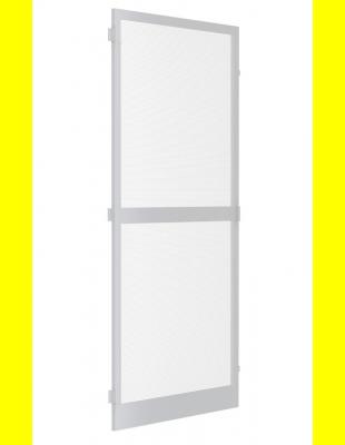 Москитная сетка дверная Standart