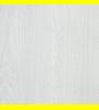 Подоконник Белое дерево Danke 100 мм