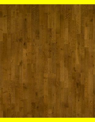 Паркетная доска Polarwood Дуб CALVADOS