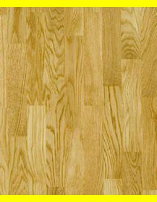Паркетная доска Polarwood Дуб TUNDRA