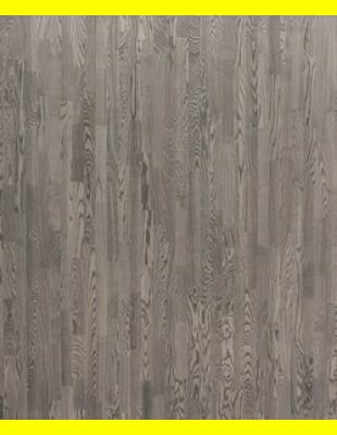 Паркетная доска Polarwood Ясень SATURN Масло