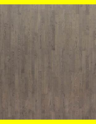 Паркетная доска Polarwood Дуб URANIUM Масло