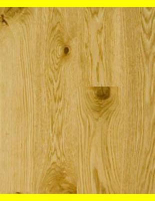 Паркетная доска Polarwood Дуб COTTAGE
