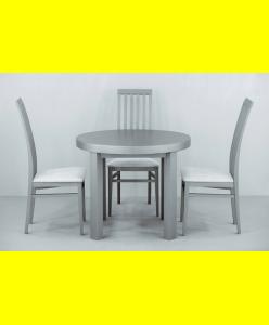 Обеденный комплект Зевс,стулья 6м