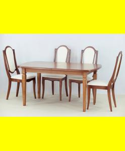 Обеденный комплект Мастер,стулья 5м