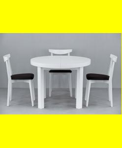 Обеденный комплект Зевс,стулья 4м