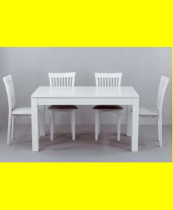 Обеденный комплект Неаполь,стулья 7м