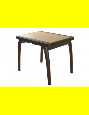 Кухонный стол Фаворит-02 ДСП