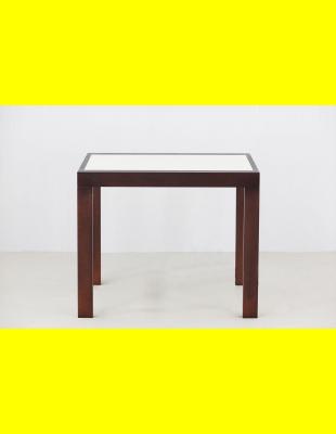 Кухонный стол Фаворит-01 ДСП